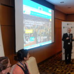 Training on City Energy and Climate Action